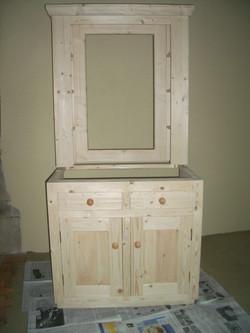 bixby cabinet_1