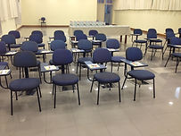 Pertencer empregos, cursos e treinamentos Caxias do Sul e Joinville