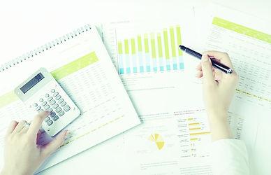 Pertencer Soluções em Gestão Empresarial