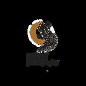 logo copypng.png