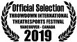offical selection 2019 vancouver.png
