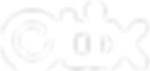 Etix Logo (White).png