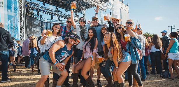 Home 2019 Www Southwestcountryfest Com