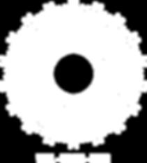 LogoWhiteVWB72ppi.png