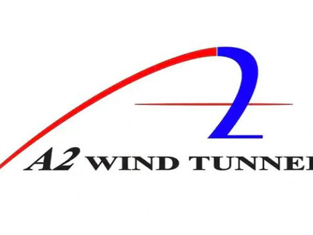 A2 Wind Tunnel and Aerodyn Technologies formalizes agreement with USA Bobsled/Skeleton