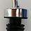 Thumbnail: Pour Spout 1800 Size 28mm Metal Free Pour 285-WC