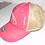 Thumbnail: Hawaiian Islands Premium Baseball Hat Trucker Cap