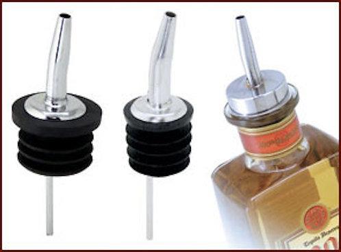 Oversize Pour Spouts Cork 25 28 34mm Metal Pourers