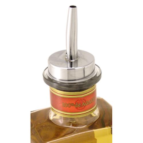 Pour Spout 1800 Size 28mm Metal Free Pour 285-WC