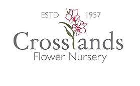 Crosslands.JPG