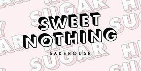 Sweet Nothing.JPG