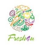 Fresh4u.JPG