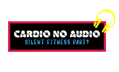 Cardio%20No%20Audio%20Logo2_edited.png