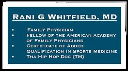 HipHop Dr Card.png