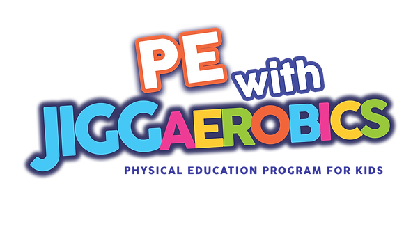 PE With TagLine Purple.png