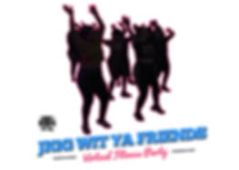 Jigg Wit Ya Friends Logo FINAL.png