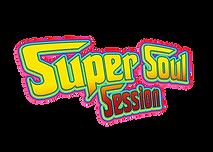 Super Soul Session logo ONLY.png