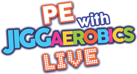 PE with Jiggaerobics Live.png