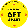 social-distancing-yellow-stickers.png