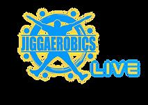 JiggAerobics Live.png