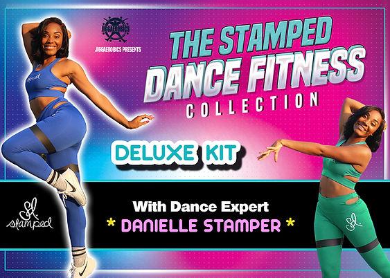 Danni Deluxe 2.jpg