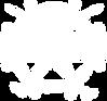 Jigg Logo White (2).png