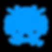 offical_logo_blue.png