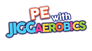 PE With Tag Line.png