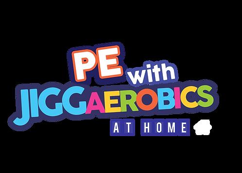 PE Home Logo WHITE 2.png
