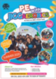 PE Jiggaerobics final 300 (1).jpg