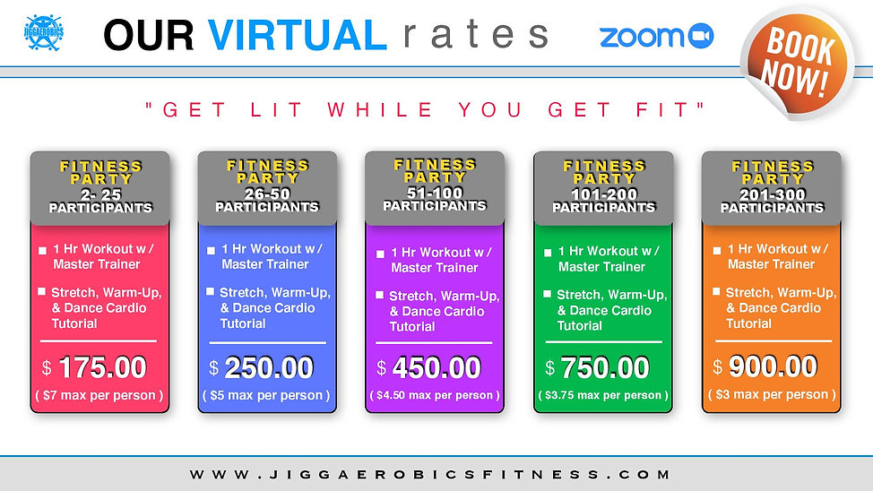 JiggAerobics Pricing Packages-page-002.j