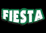 Fiesta White.png