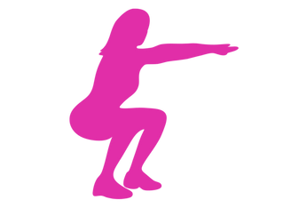 pink lower body.png