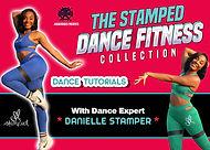 Dani Dance Tutorials.jpg