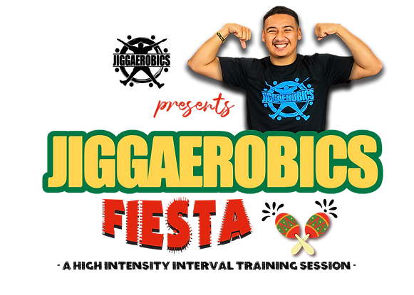 JiggAerobics Fiesta PNG -Blue.png