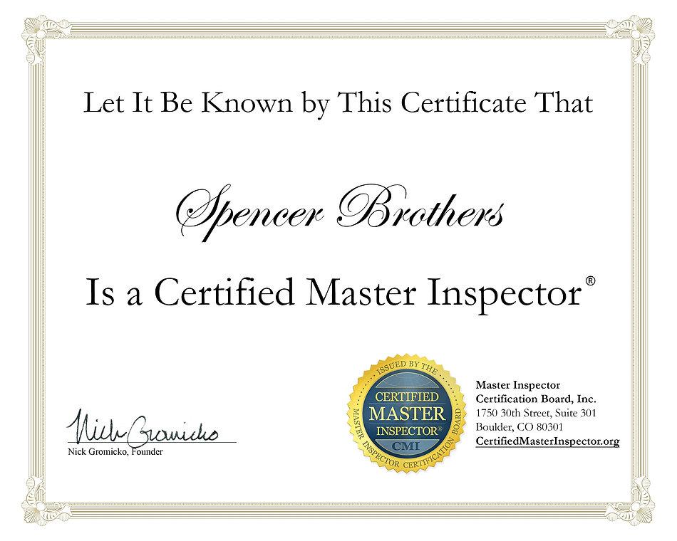 spencer-brothers-certificate.jpg