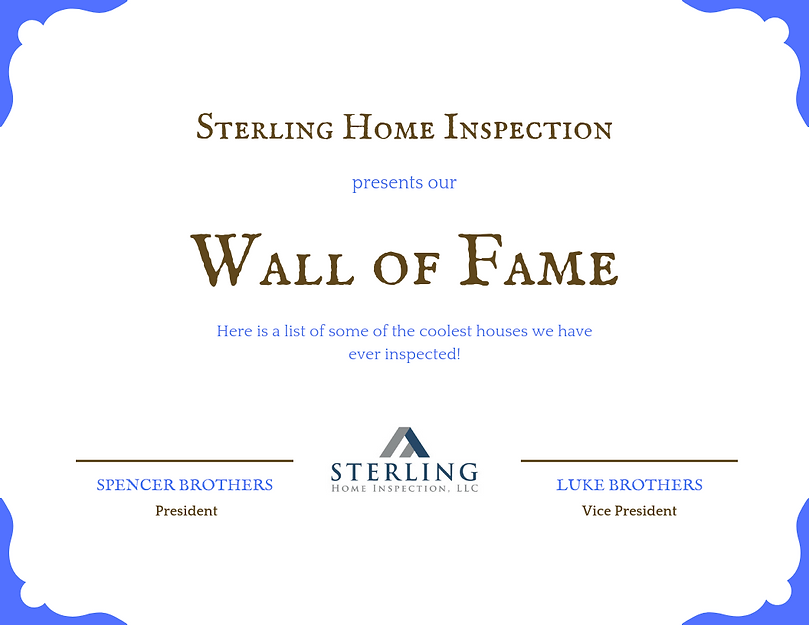 Sterling Home Inspection.png