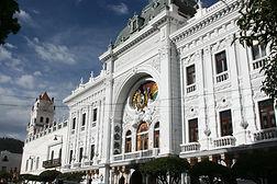 Prefecture a Sucre.jpg