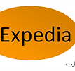 Expedia Travel.png