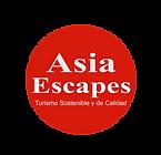Asia Escapes2.png