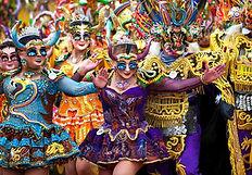 Carnaval de Oruro 2.jpg