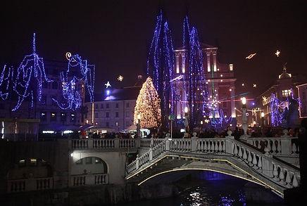 Navidad Eslovenia2.jpg
