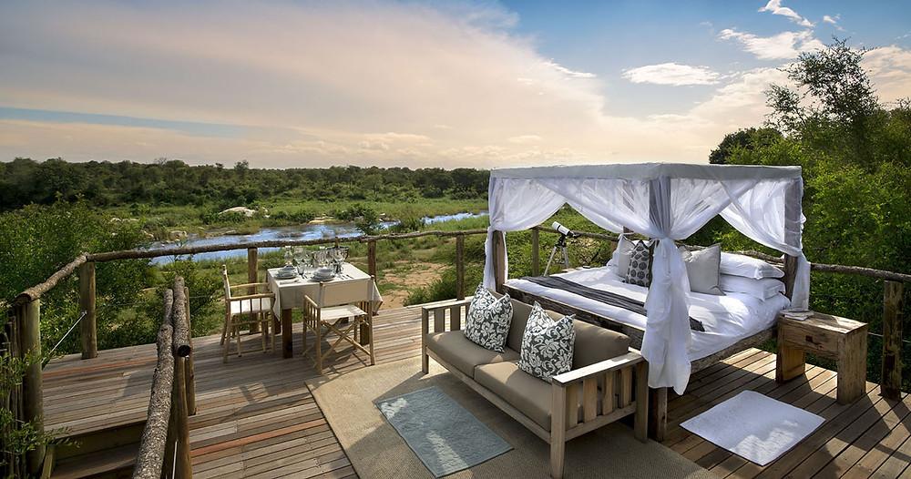 tinyeleti-treehouse-ultimate-safari-experience-sabi-sands.jpg