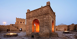 azerbayan..png