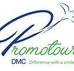 Promotour 2018 - final.png