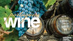 El Valle del Duero y sus vinos