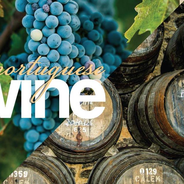 Wine Portuguese_HTS