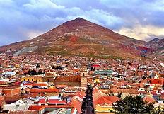 Potosi 1_Cerro Rico.jpg