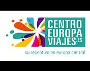 CENTRO EUROPA VIAJES.png