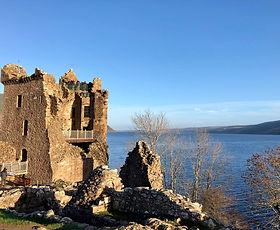 Castillo de Urquhart.jpg